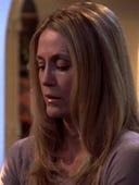 The O.C., Season 4 Episode 10 image