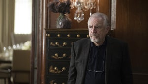 HBO's Succession Secures a Second Season