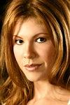 Nikki Cox as Taylor