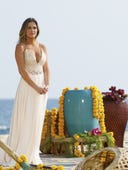 The Bachelorette, Season 12 Episode 10 image
