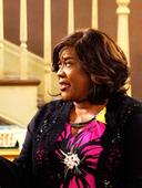 The Carmichael Show, Season 2 Episode 8 image