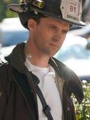 Chicago Fire, Season 6 Episode 8 image