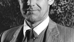 Little House on the Prairie Star Richard Bull Dies