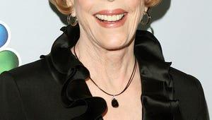 Keck's Exclusives: Will Carol Burnett Head to Malibu Country?