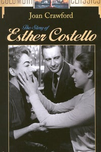 Story of Esther Costello