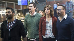 Fall TV Popularity Contest: Was Wisdom of the Crowd a Crowd Pleaser?