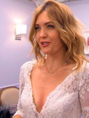 Say Yes to the Dress, Season 14 Episode 8 image