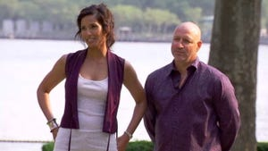 Top Chef, Season 5 Episode 1 image