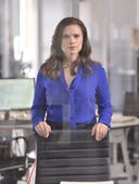 Conviction, Season 1 Episode 8 image