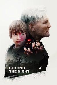 Beyond the Night as Bernie Coleman