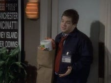 The King of Queens, Season 3 Episode 16 image