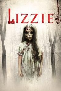 Lizzie as Dr. Fredricks