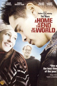 A Home at the End of the World as Bobby Morrow (1982)