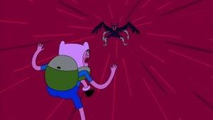 Adventure Time, Season 1 Episode 12 image