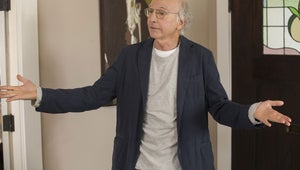 Curb Your Enthusiasm Has Been Renewed for Season 10