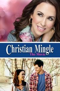 Christian Mingle as Matt