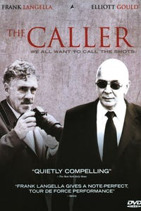 The Caller as Eileen