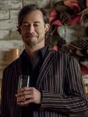 The Flash, Season 5 Episode 7 image