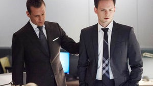 Who's Got a Secret? Who's Getting Some Action? 7 Things to Expect From Suits Season 4