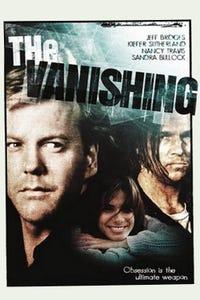 The Vanishing as Bernard