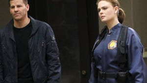 """Bones Creator on Potential Revival: """"Those Things Are Always Possible"""""""