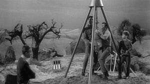 Lost in Space, Season 1 Episode 19 image
