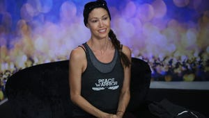 """Celebrity Big Brother's Shannon Elizabeth Slams Ross and Marissa: """"I Don't Respect Them at All"""""""