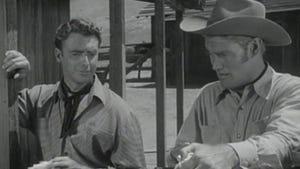 The Rifleman, Season 1 Episode 5 image