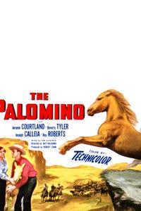 The Palomino as Williams