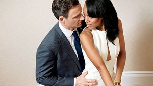 Inside Scandal: Can Olivia and Fitz's Love Survive?