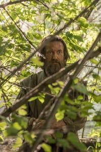 Dean Lennox Kelly as Jake Peters