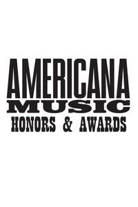 2013 Americana Music Honors & Awards
