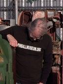 American Restoration, Season 4 Episode 9 image