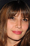Tamara Feldman as Natalie Kimpton