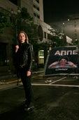 Alias, Season 4 Episode 22 image