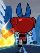 The Powerpuff Girls, Season 6 Episode 5 image