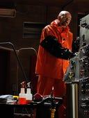 Breaking Bad, Season 4 Episode 4 image