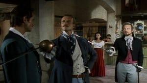 The New Zorro, Season 2 Episode 5 image