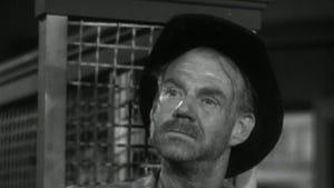 The Rifleman, Season 1 Episode 39 image