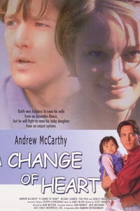A Father for Brittany as Bob Minkiewicz
