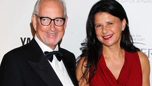 Allan McKeown, Tracey Ullman's Husband and Producer, Dies at 67