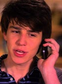 The Secret Life of the American Teenager, Season 5 Episode 7 image
