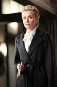 Scandal, Season 4 Episode 8 image