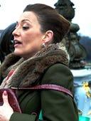 The Sopranos, Season 6 Episode 11 image