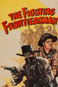 The Fighting Frontiersman as Townsman