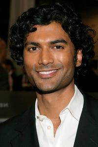 Sendhil Ramamurthy as Samir