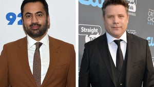 Men of Science Kal Penn and Sean Astin Will Guest on The Big Bang Theory