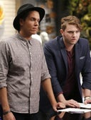 The Voice, Season 7 Episode 8 image