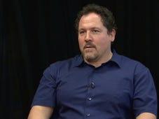 Kevin Pollak's Chat Show, Season 1 Episode 165 image