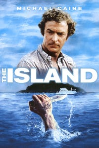 The Island as Nau